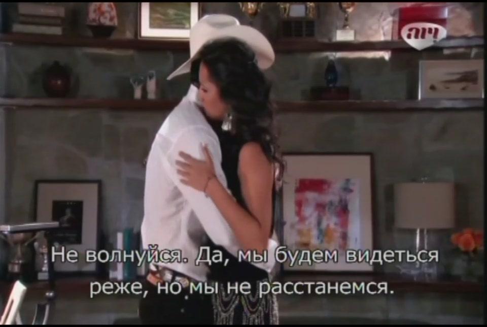 http://s3.uploads.ru/Lz1pw.jpg