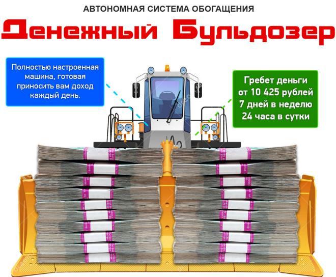 http://s3.uploads.ru/MAkvc.jpg