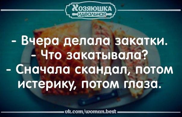http://s3.uploads.ru/MG1Jg.jpg