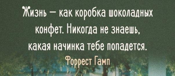 http://s3.uploads.ru/MHUJ9.jpg