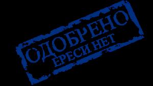 http://s3.uploads.ru/MJ1pF.png