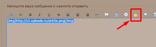 http://s3.uploads.ru/MO5vD.png