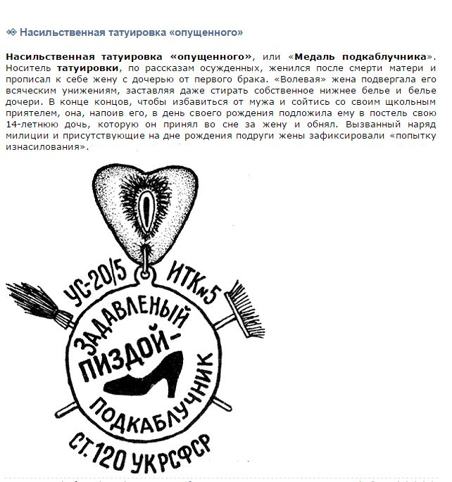 http://s3.uploads.ru/MSdPx.jpg