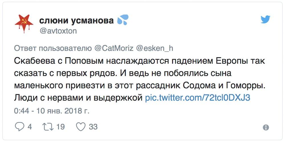 http://s3.uploads.ru/MUdP8.jpg
