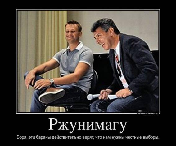 http://s3.uploads.ru/MY94D.jpg