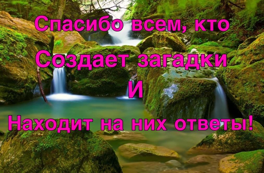 http://s3.uploads.ru/MYPbX.jpg