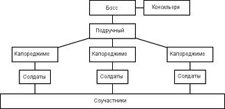 http://s3.uploads.ru/MnWqj.jpg