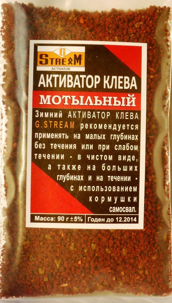 http://s3.uploads.ru/Msmco.jpg