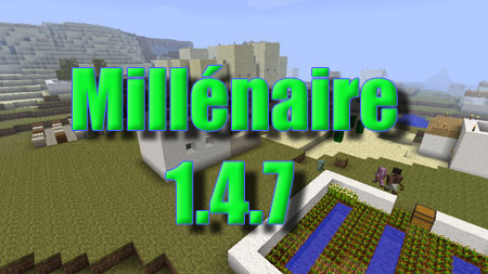 Millénaire 1.4.7