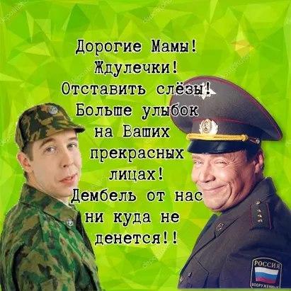 http://s3.uploads.ru/Mwp45.jpg
