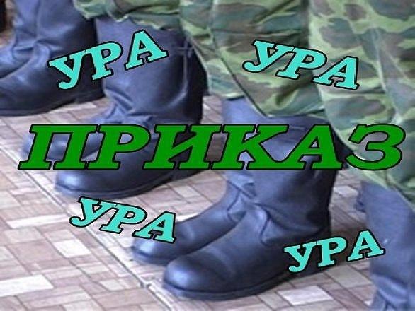 http://s3.uploads.ru/Mxr8a.jpg