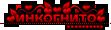 http://s3.uploads.ru/N3Q7a.png