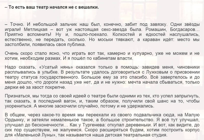 http://s3.uploads.ru/N5lmp.jpg