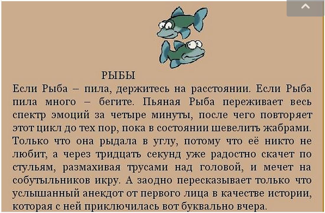 http://s3.uploads.ru/NBjG9.png