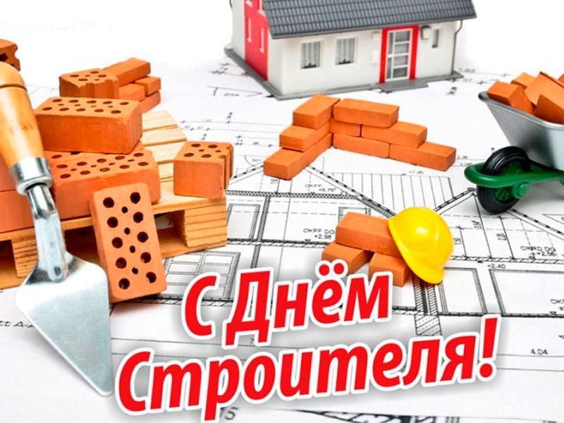 http://s3.uploads.ru/NCntS.jpg