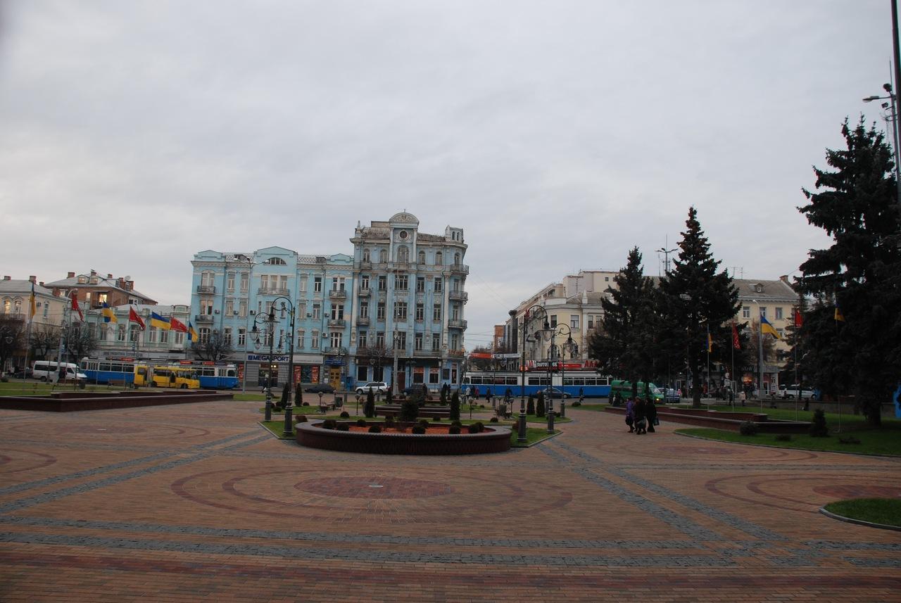 http://s3.uploads.ru/NDXwz.jpg