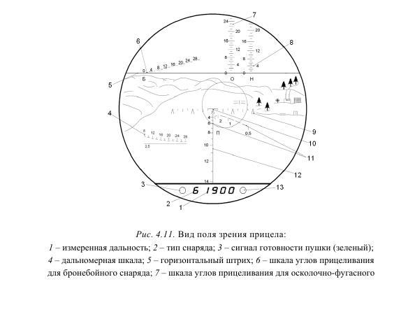 http://s3.uploads.ru/NDhpu.jpg