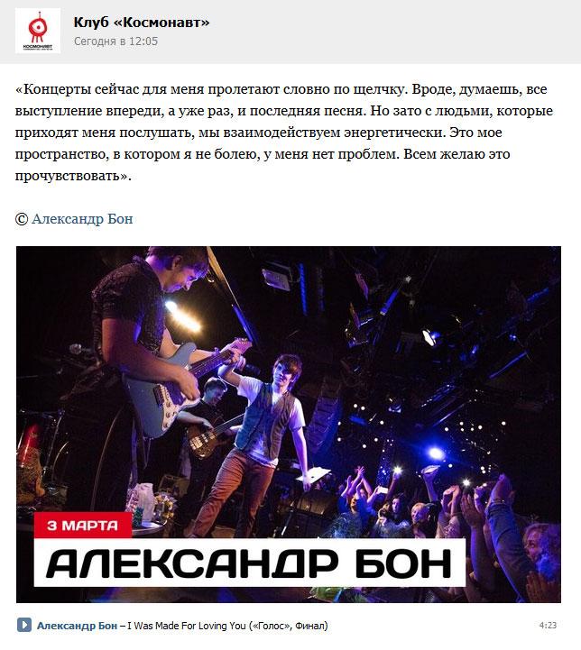 http://s3.uploads.ru/NDjga.jpg