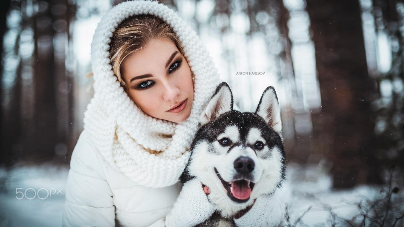 http://s3.uploads.ru/NQTIC.jpg