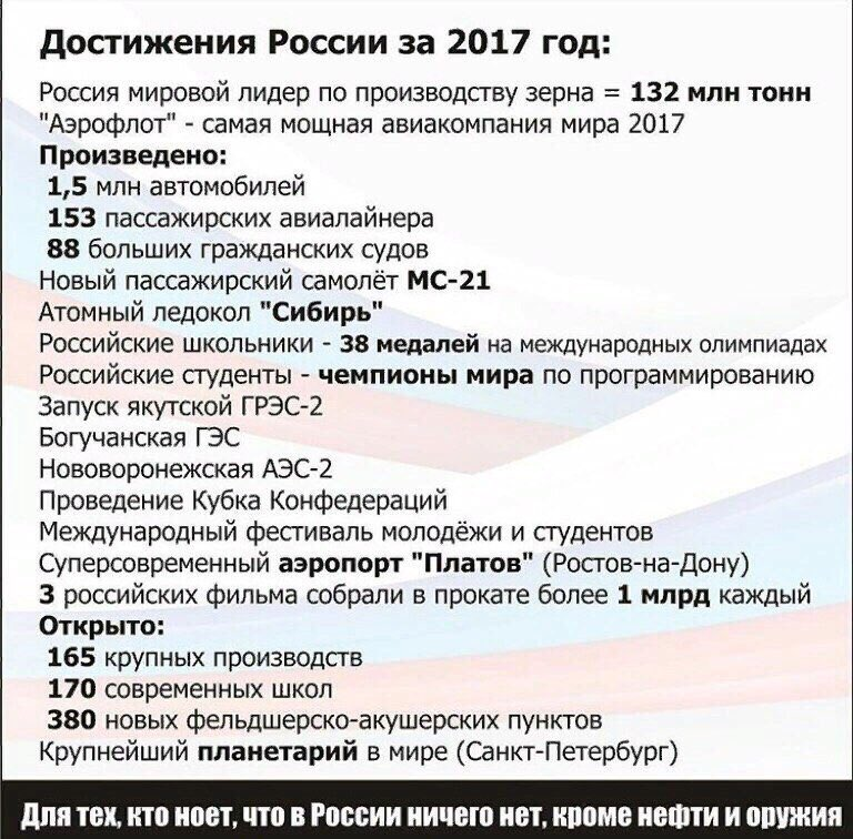 http://s3.uploads.ru/NTocj.jpg