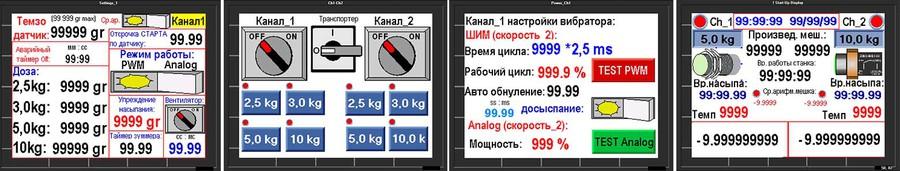 http://s3.uploads.ru/NeuJc.jpg