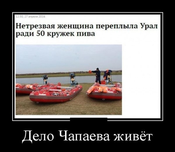 http://s3.uploads.ru/Ngzk9.jpg