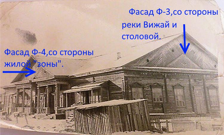 http://s3.uploads.ru/NicvV.png