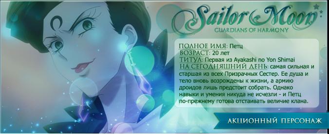 http://s3.uploads.ru/Np2Sb.png