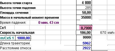 http://s3.uploads.ru/NrkqH.png