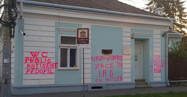 http://s3.uploads.ru/NsChL.jpg