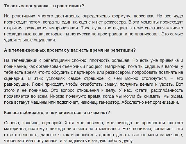 http://s3.uploads.ru/NuMW5.png