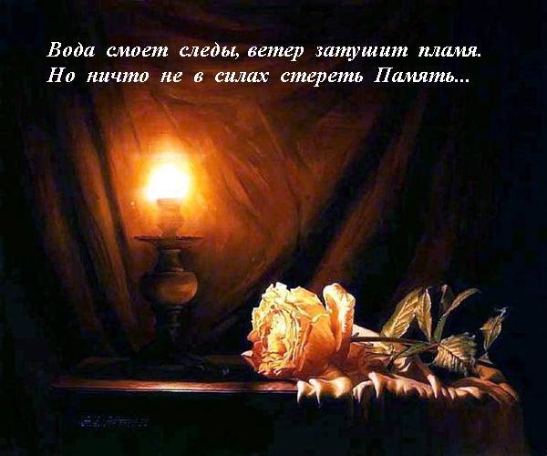 http://s3.uploads.ru/NyMmL.jpg