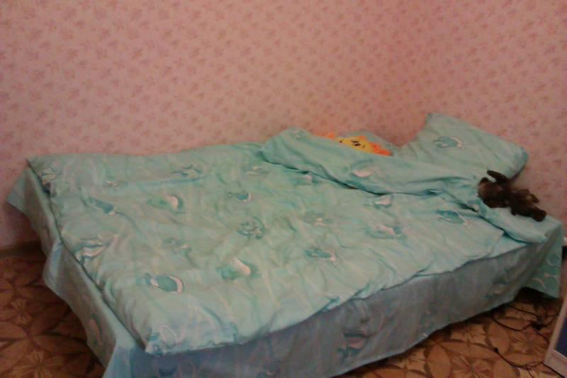 http://s3.uploads.ru/O0DeA.jpg