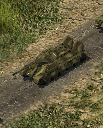 http://s3.uploads.ru/O0Kiw.jpg