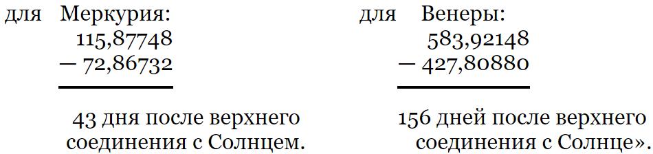 http://s3.uploads.ru/O21bZ.png