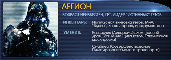 http://s3.uploads.ru/O6thC.png
