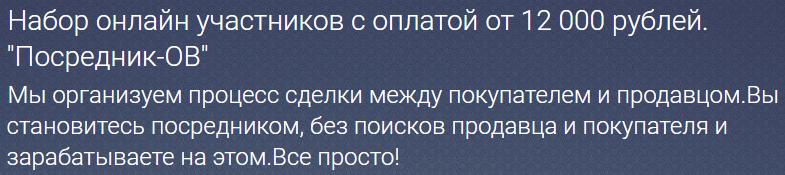 http://s3.uploads.ru/O7fIm.png