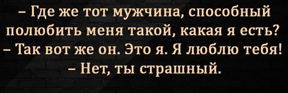 http://s3.uploads.ru/O8sch.jpg