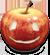 [Яблоко для Эми] от Доктора