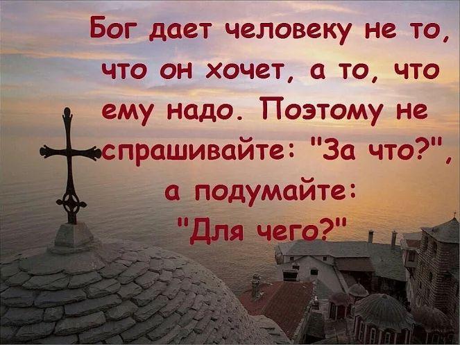 http://s3.uploads.ru/OD9Rb.jpg