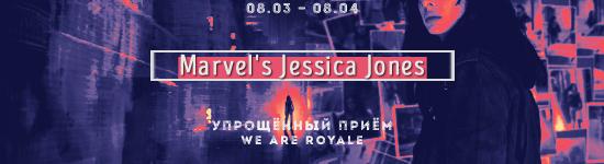http://s3.uploads.ru/ODMzx.png