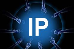 IP серверов MineCraft 1.4.6