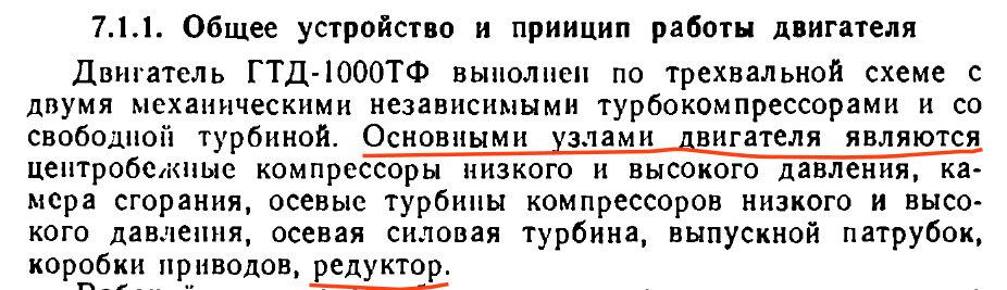 http://s3.uploads.ru/OG9AY.jpg
