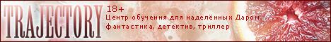 http://s3.uploads.ru/OGIts.png