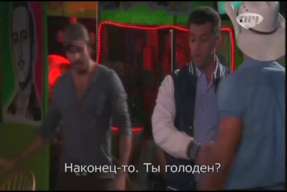 http://s3.uploads.ru/OHwL6.jpg