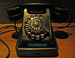 http://s3.uploads.ru/OIpmf.jpg