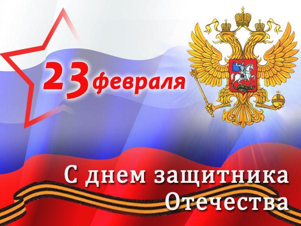 http://s3.uploads.ru/OJA5S.jpg
