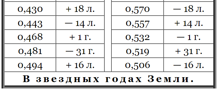 http://s3.uploads.ru/OJDy9.png