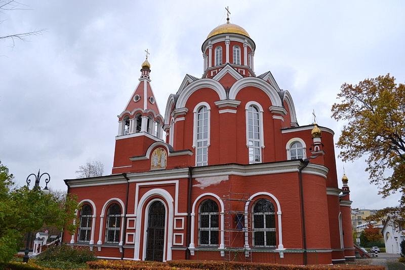 http://s3.uploads.ru/OKlLJ.jpg