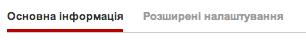 http://s3.uploads.ru/OSfCg.png